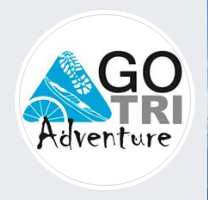 GoTri Adventure